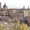 «Urbino, un gioiello Così la salvo dai graffitari »