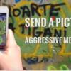 Cif: l'app che ripulisce la città