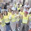 Cleaning Monte Nero: sfida vinta per l'amore di Milano pulita