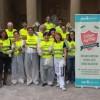I Giardini di Guastalla tornano puliti con i volontari