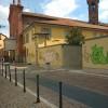 A Milano i cittadini perplessi s'interrogano