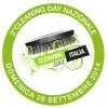 Domenica 28 settembre 2014: 2° CLEANING DAY NAZIONALE