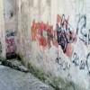 La citta' deturpata costa un patrimonio
