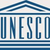SCARABOCCHI PER L'UNESCO