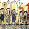 «Riportiamo nelle scuole l'educazione civica» La proposta anti teppisti