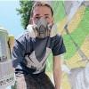 Muri per la street-art Individuati in centro nove luoghi da dipingere