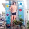 Da Racale a New York – La Street Art