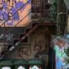 Bei graffiti o soltanto scarabocchi ? C'è chi boccia anche i murales d'arte