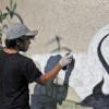 Arrivano i vigilantes antigraffiti