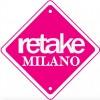 Conferenza Stampa di Retake Milano a Palazzo Marino