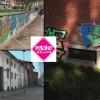 Retake Milano – Partecipare ed esserci per la Nostra città