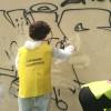 I comitati alla giunta: non puliremo la città