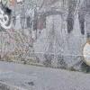 Retake Milano: il bene della città senza polemiche.