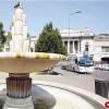 A secco, orfane, usate come discariche In viaggio tra le fontane  dimenticate