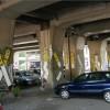 Il Comune copre la street-art. Bianco su Zoow24