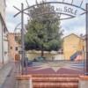 Scritte oscene nei giardini punizione esemplare a due ragazzi di Albissola