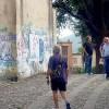 """Stop ai graffiti , arriva la """"pellicola"""""""