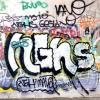 Città pulita, il Comune finanzia la lotta contro i graffiti sui muri