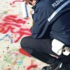 Writer minorenni scoperti i vandali rischiavano sei mesi