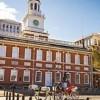 Filadelfia , che sta facendo la storia