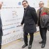 Parte il progetto 'Bologna Portici' Sconti e detrazioni a chi li restaura