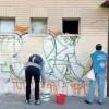Nuovo raid dei vandali alla stazione Lido Centro «Qui è terra di nessuno»
