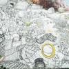 I murales «strappati» creano dibattito Siete favorevoli o contrari? Sondaggio