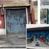 Murales, degrado o arte?