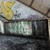 Monumenti aggrediti dai vandali