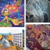 Le sorgenti dell'arte di strada