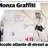 Piccolo atlante di street art