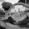 «Mappatura aree a rischio lotta aperta contro i writers »