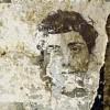Le icone urbane di Cabras e la democrazia dei graffiti