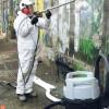 ARTICOLI SUI CLEANING DI TORINO