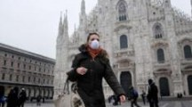 """La sfida di Airlite per Milano prima città """"pollution free"""""""