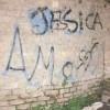 Tornano i writers che imbrattano le mura romane