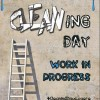 Cleaning Day: Lovere, Sabato 14 Maggio 2016