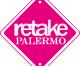 Presentazione ufficiale dell'Associazione di Volontariato Retake Palermo