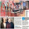 Un record per Basquiat: 57 milioni All'asta il Diavolo dipinto a Modena