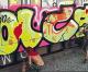 Graffiti e legami con la camorra La gang dei writer – spacciatori