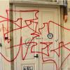 «Scritte sui muri i proprietari non vanno multati»