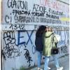 """Gaffe dell'Ibc sul concorso per graffiti """"Inviateci i più belli"""". Poi la retromarcia"""