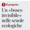 Bosco Invisibile