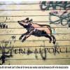 "La street art si interroga «Salvare ""Perle ai porci""»"