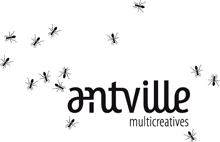 antville