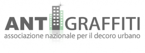 Associazione Antigraffiti