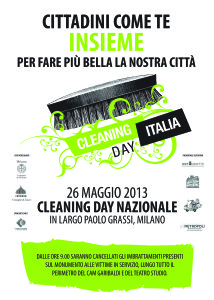 CleaningDayItalia_Milano