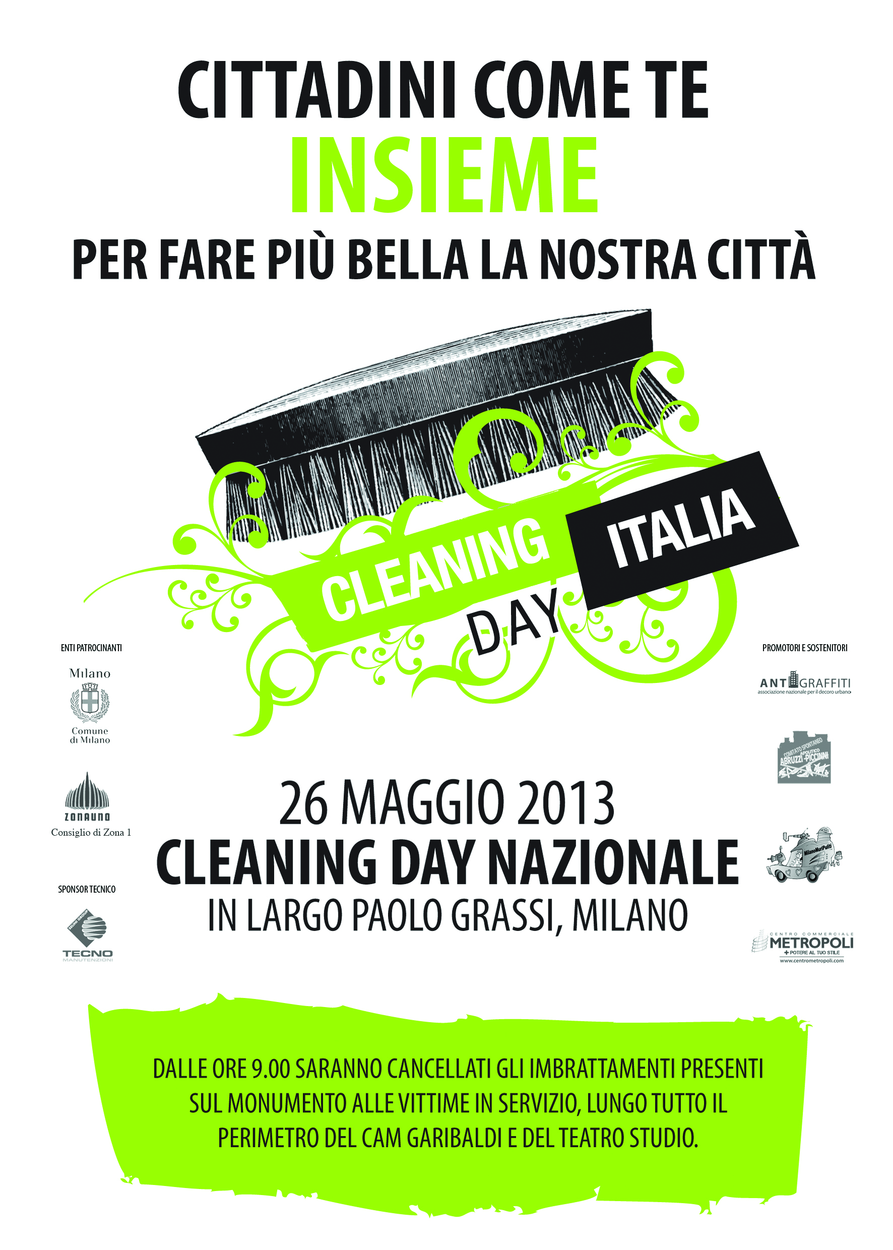 CleaningDayItalia_Milano