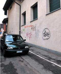Varese_2