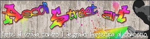 banner ascoli street art2013
